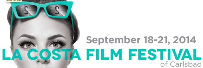 La Costa Film Festival