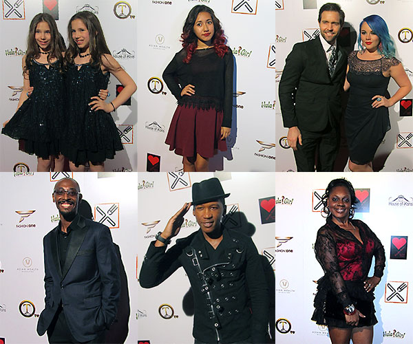 House_of_Ikons_Red_Carpet_01
