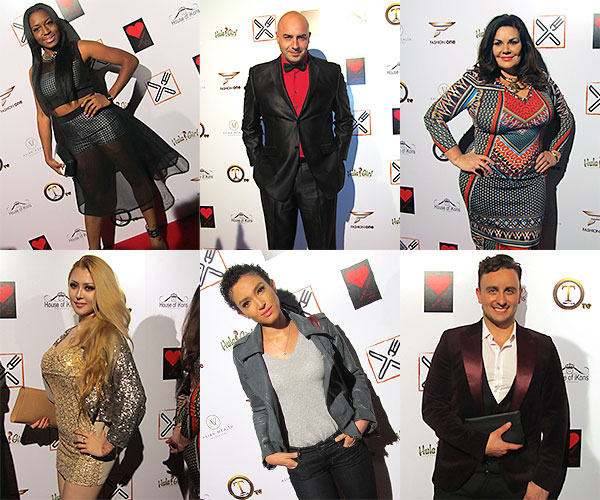 House_of_Ikons_Red_Carpet_02
