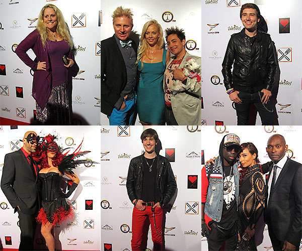 House_of_Ikons_Red_Carpet_04