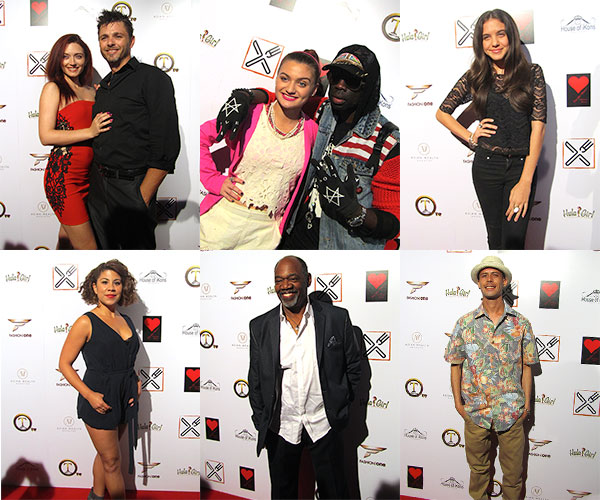 House_of_Ikons_Red_Carpet_06