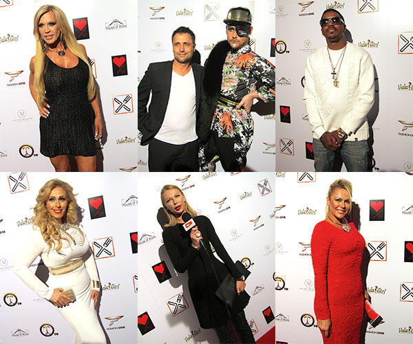 House_of_Ikons_Red_Carpet_09