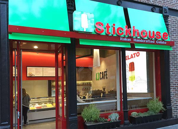 Stickhouse_Gelato_01_entrance